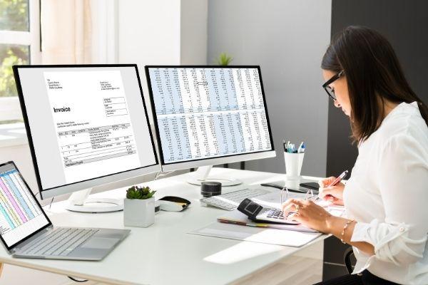 NAV online számla adatszolgáltatás változás