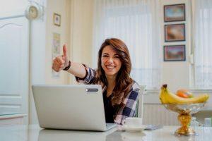 Kinek és miért jó a virtuális asszisztens (VA)?