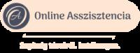 onlineasszisztencia