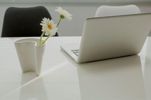 Online Asszisztencia- Az én vállalkozó történetem