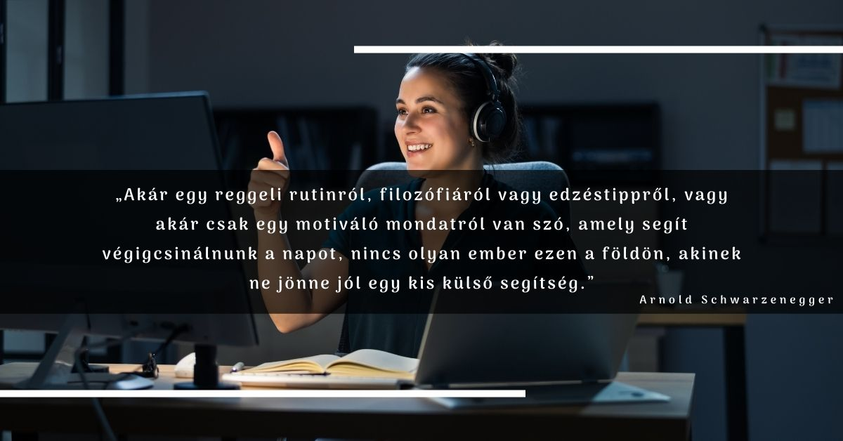 Virtuális asszisztens online vállalkozás