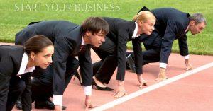 Virtuális asszisztens nem csak működő vállalkozásoknak